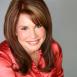 Dr. Cathy Greenberg